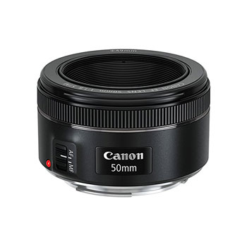 objectif-50mm-canon