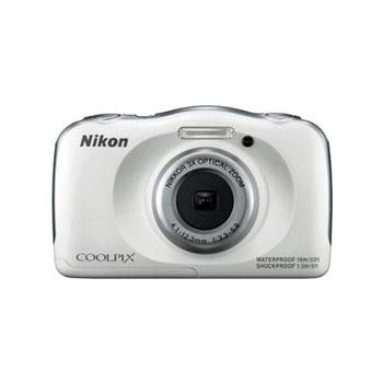 nikon-coolpix-w100