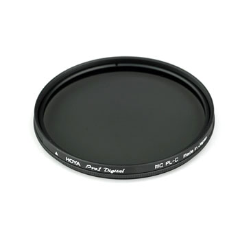 filtre-polarisant-circulaire