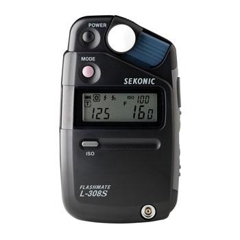 flashmetre-sekonic
