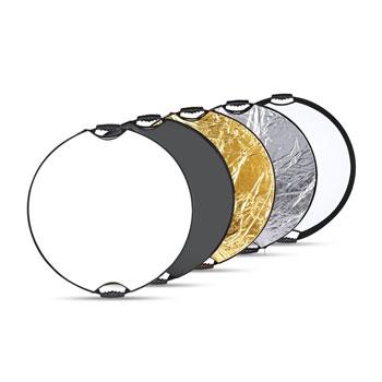 kit-reflecteurs-lumiere