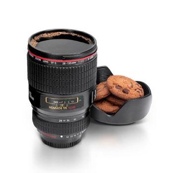 mug-objectif-photo