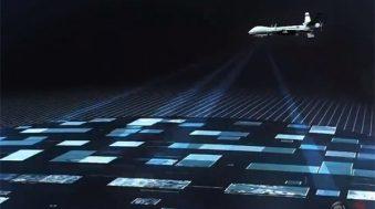 Tous aux abris, voici la megacaméra qui peut filmer en détail un visage à 6 kilomètres !