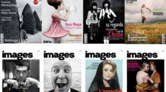 87428-10-ans-d-images-magazine-maison-europeenne-de-la-photographie