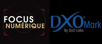 Test optique : Focus Numérique s'associe à DxOMark