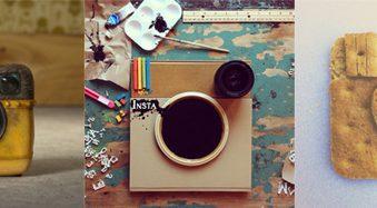 instagram 100 millions d'utilisateurs
