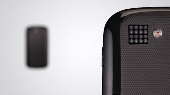 appareil photo Lytro smartphones Lumia