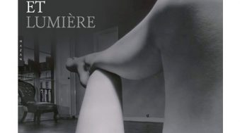 bill brandt livre photo ombre et lumiere