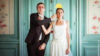 etre photographe de mariage les preparatifs