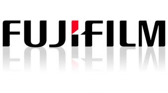 fujifilm diminution offre appareils photo compacts