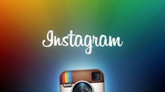 instagram monetisation prochaine emily white