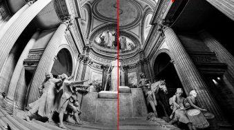 DXO viewpoint 2 distorsion