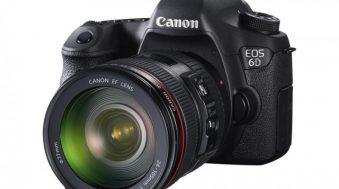 guide achat photographie appareil photo reflex