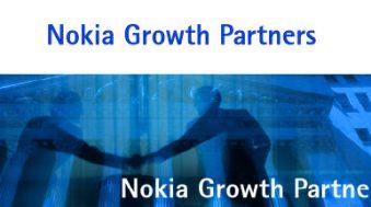 Nokia travaille sur avenir de la photographie sur mobile