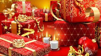 Idées cadeaux photo pour Noël 2013
