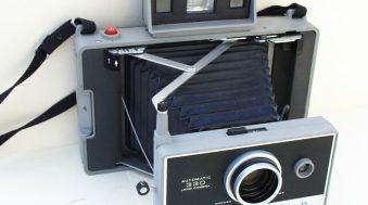 Conseils pour choisir votre Polaroid d occasion 6621b1ddafd2