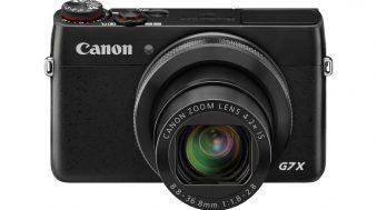 canon-g7x-face