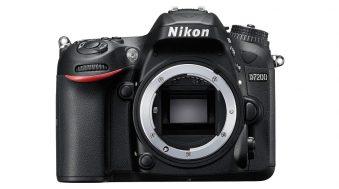 nikon-d7200-face-capteur