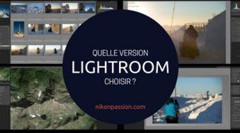 quelle_version_lightroom_cloud_abonnement_boite_licence