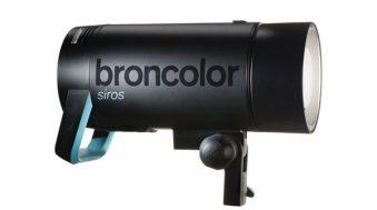 broncolor-siros-400x600px