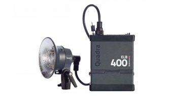 elinchrom-elb-400