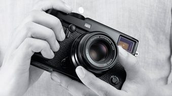 Test Fujifilm X-Pro2, objet de convoitise