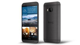 One M9 Photo Edition : le smartphone que les fans de HTC et de photo attendaient ?