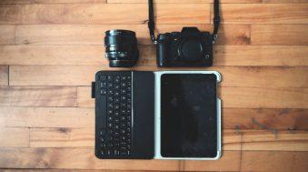 Test et avis sur le Fujifilm X-T1