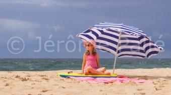 Photographier à la plage : réglages techniques et matériel à utiliser
