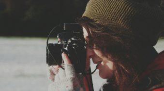 La photographie a-t-elle encore sa place ?