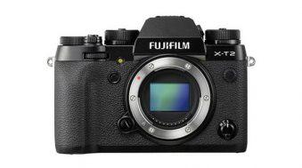 Test Fujifilm X-T2 : un hybride APS-C redoutable, véloce et ajusté