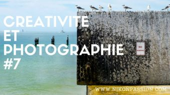 Devenir meilleur photographe : l'intérêt des séries photo