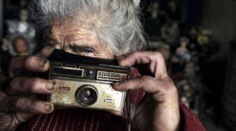Laura Pannack et Melanie Wenger, prix HSBC pour la photographie 2017