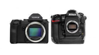 0405a7e0ab 5 raisons pour lesquelles vous devriez utiliser un appareil photo moyen  format