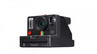 Polaroid Originals OneStep +   l instantané connecté 7ab7c7af9b07
